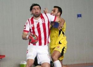 handball AEK - filipos (4)