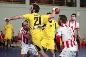 handball AEK - filipos (5)