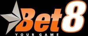 bet_8_logo