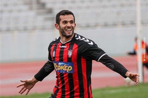 Kυβελίδης: «Για τη νίκη απέναντι στην ΑΕΚ»