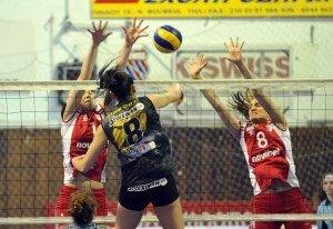 AEK - Olympiacos volley gynaikwn (4)