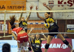 AEK - Olympiacos volley gynaikwn (8)