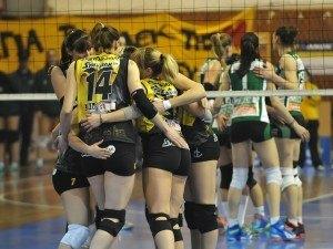 AEK - Panathinaikos Volley Gynaikwn (4)