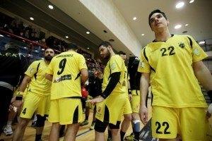 aek-handball-αεκ-χαντμπολ
