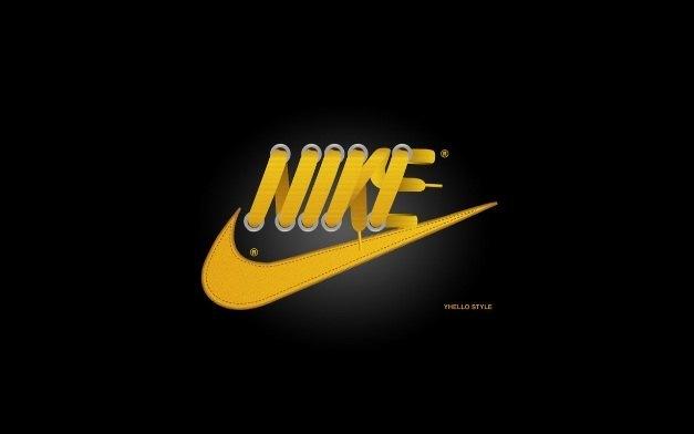 Οι τζιχαντιστές κήρυξαν τον πόλεμο στη Nike! Φυλάκιση και «βούρδουλας» για όσους φορούν ρούχα της