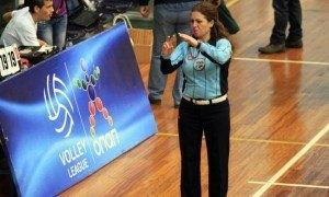 volleyleague-moula