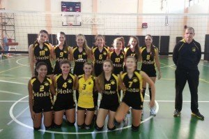 aek_volley_korasides (2)