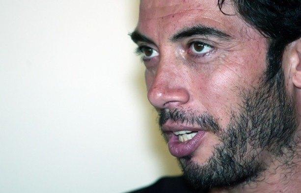 """«Λύσσαξαν» με τον Νίκο Γεωργέα, προσπαθούν να """"χτυπήσουν"""" έναν παίκτη «κόσμημα»"""