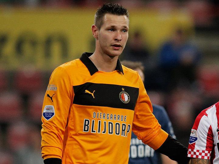 """Πολύ ψηλά στη λίστα της ΑΕΚ ο Μούλντερ, σκέφτεται ταξίδι στην Ολλανδία ο """"Μίλο"""""""