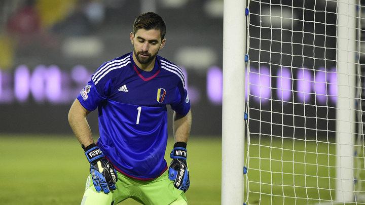 «Για τον Μπαρόχα ενδιαφέρονται ΑΕΚ, Μπούρσασπορ και δύο ομάδες από Χιλή»
