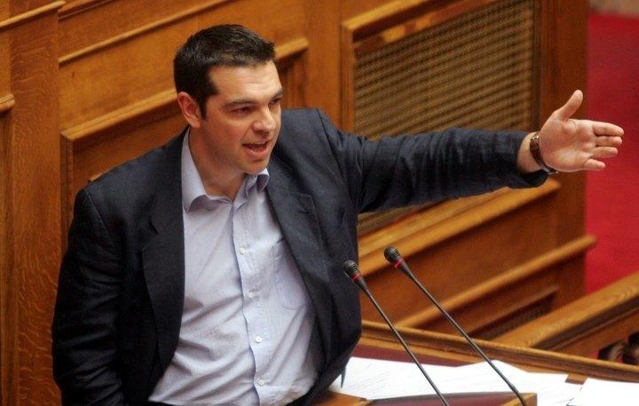 LIVE οι εξελίξεις για την Ελλάδα - Ραγδαίες εξελίξεις απόψε στις Βρυξέλλες