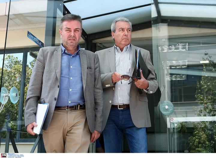 Ξεκάθαρο το μήνυμα στη Σουπερλίγκα: «παιχνιδάκια με την ΑΕΚ, κομμένα»