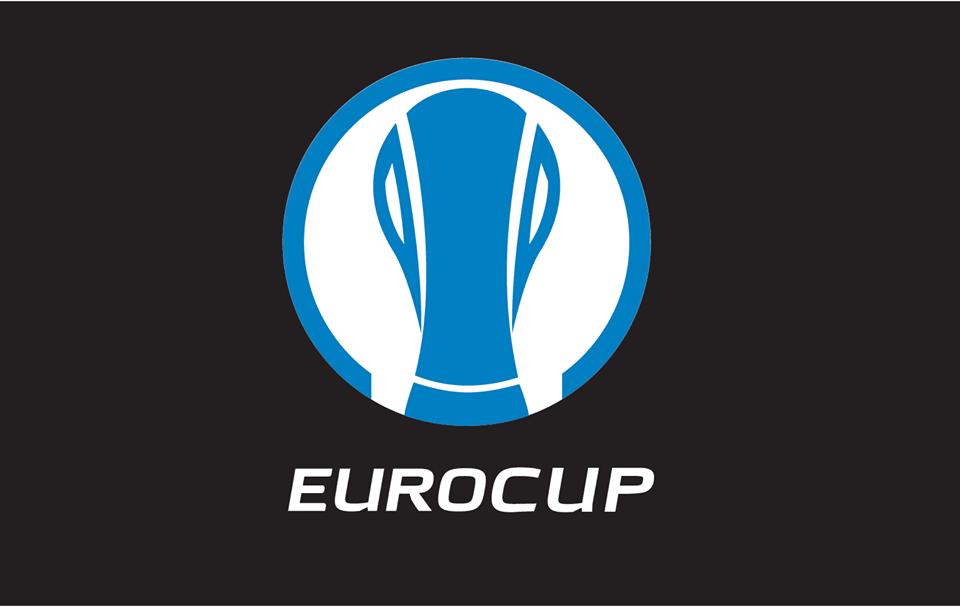 Η ΑΕΚ επιστρέφει στην Ευρώπη και… επίσημα – Στις 13:00 η κλήρωση στη Βαρκελώνη