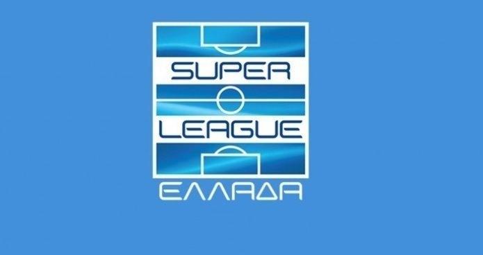 Μέχρι 25/09 προτάσεις χορηγίας στην Super League