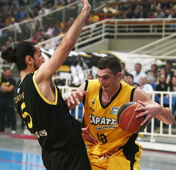 Δεύτερη ήττα για Μιλόσεβιτς