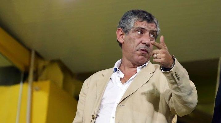 Υποψήφιοι Μοντανιέ και Σάντος για Νότιγχαμ