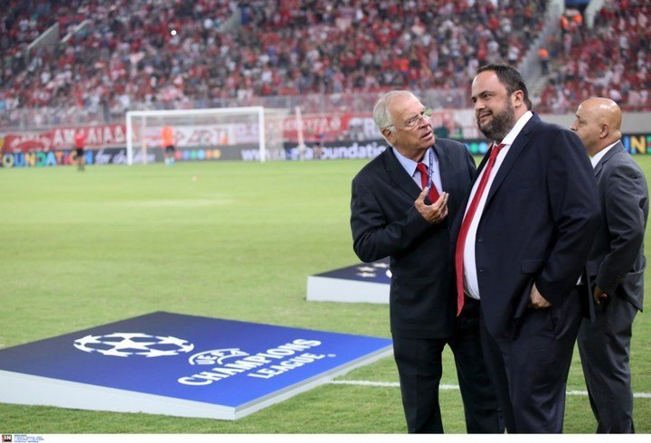 Η... θέση του ΟΣΦΠ για την Τράπεζα Κρήτης