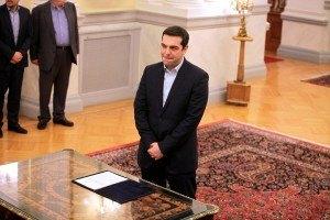 tsipras-τσιπρας
