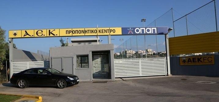 Το enwsi.gr στα Σπάτα (VIDEO)