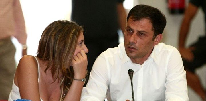 Ο Δήμος Ν.Φ. πλήρωσε 8.610 ευρώ για το Επιμελητήριο