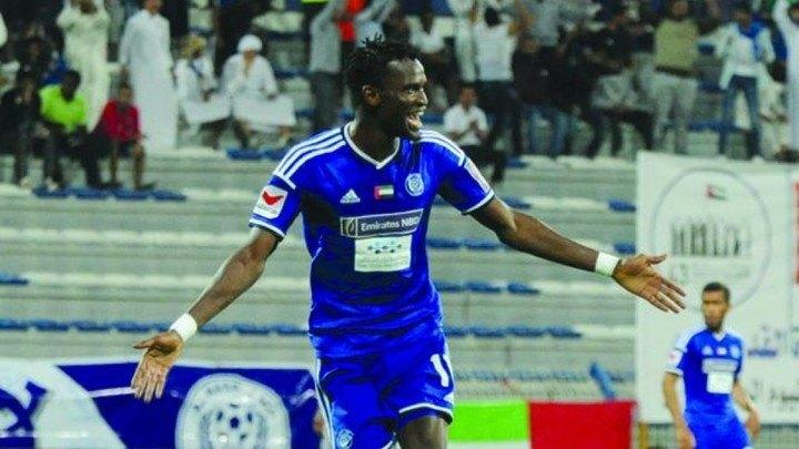 Ψηλά στη λίστα της ΑΕΚ ο Σενεγαλέζος Τουρέ