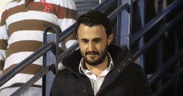Άρης: «Λανθασμένοι χειρισμοί της ΕΠΟ, με ενδεχόμενο δόλο για το ban από την FIFA»
