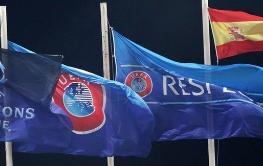Πήρε UEFA License η ΑΕΚ