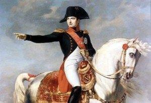 182625-napoleon_bonaparte14