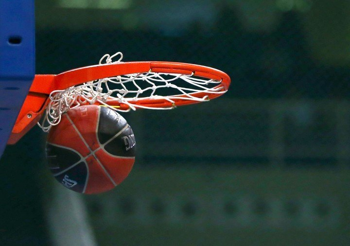 Η FIBA σχεδιάζει το Τσάμπιονς Λιγκ
