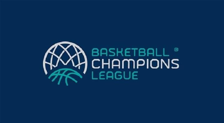 Μόνο στο Champions League της FIBA Γάλλοι και Ιταλοί