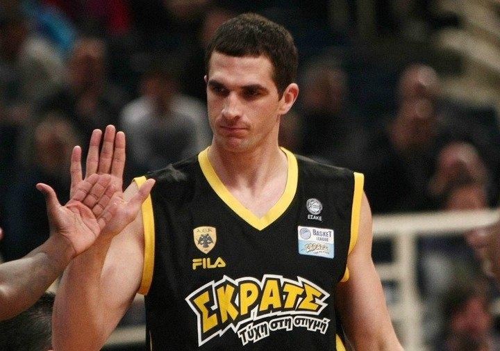Ο Μιλόσεβιτς ξέρει να κερδίζει τον ΠΑΟΚ