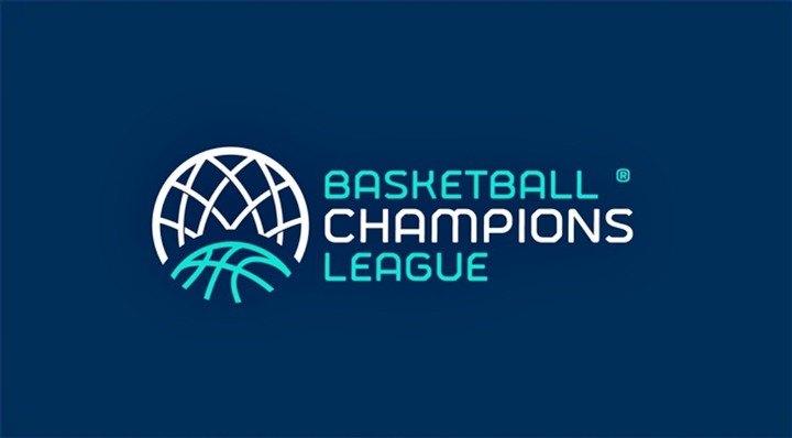 Τρία ερωτήματα προς FIBA και ΕΟΚ