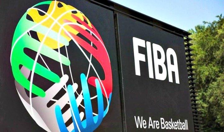 Επιστολή της FIBA στην ΕΟΚ