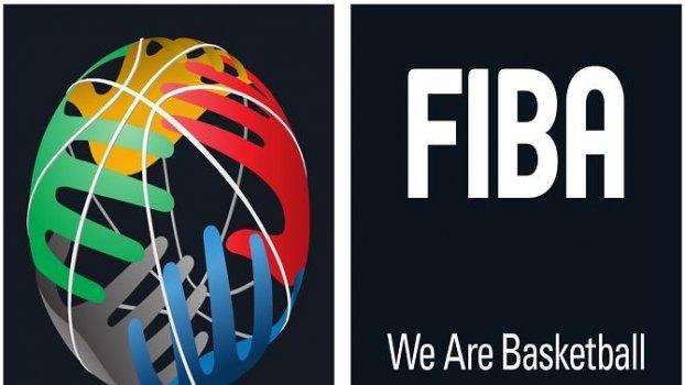 Απέβαλε την Σλοβενία η FIBA! (ΦΩΤΟ)