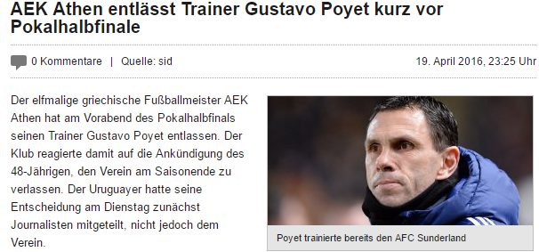 sportal.de