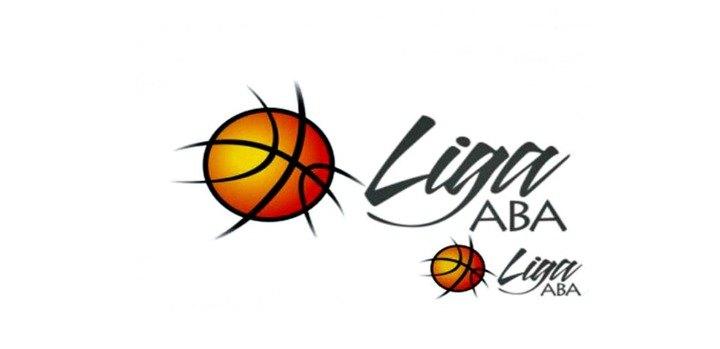 «Ούτε την Ευρωλίγκα δεν αναγνωρίζει η FIBA»