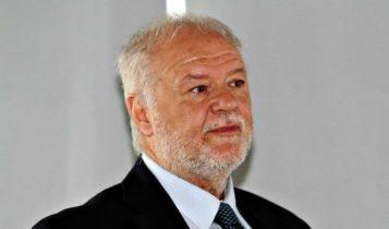 «Η παθιασμένη διοίκηση θα φτάσει την ΑΕΚ στην κορυφή»