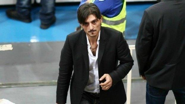 Ανταλλαγή Λεωφόρου με ΟΑΚΑ θέλει ο Γιαννακόπουλος