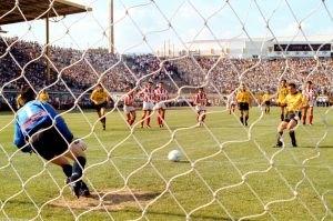 Δημητριάδης 2-0 1993-Dhmhtradhs 2-0 1993