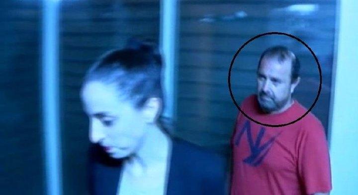 Καταγγέλει ο Θωμαΐδης: Η Εισαγγελέας ήρθε να με συλλάβει με άνθρωπο της φρουράς του Μαρινάκη