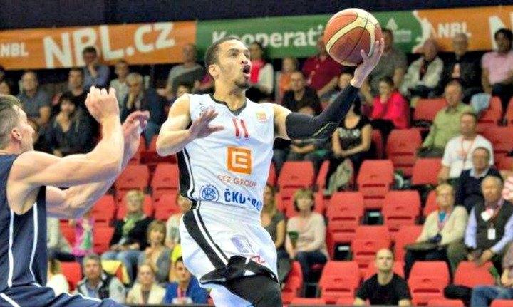 Ζούρος στο enwsi.gr: «Κάθε χρόνο και καλύτερος ο Ντίξον, εξαιρετικός στα μεγάλα παιχνίδια»