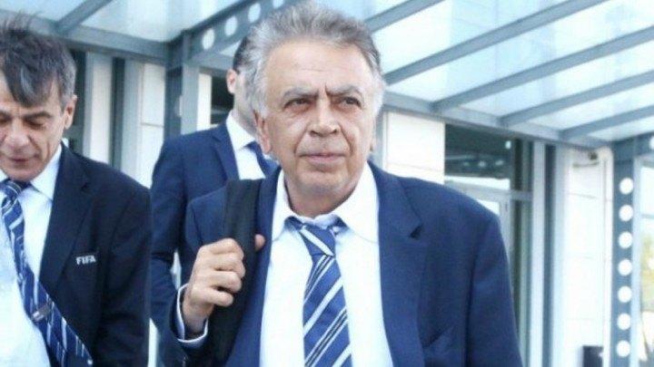 Ωρα... αλλαγών για το ελληνικό ποδόσφαιρο στις 8 Ιουνίου