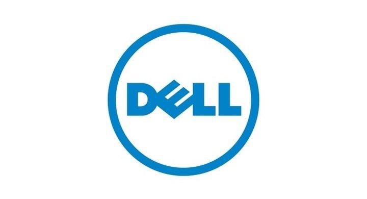 Ανανέωση Χορηγικής συνεργασίας με Dell