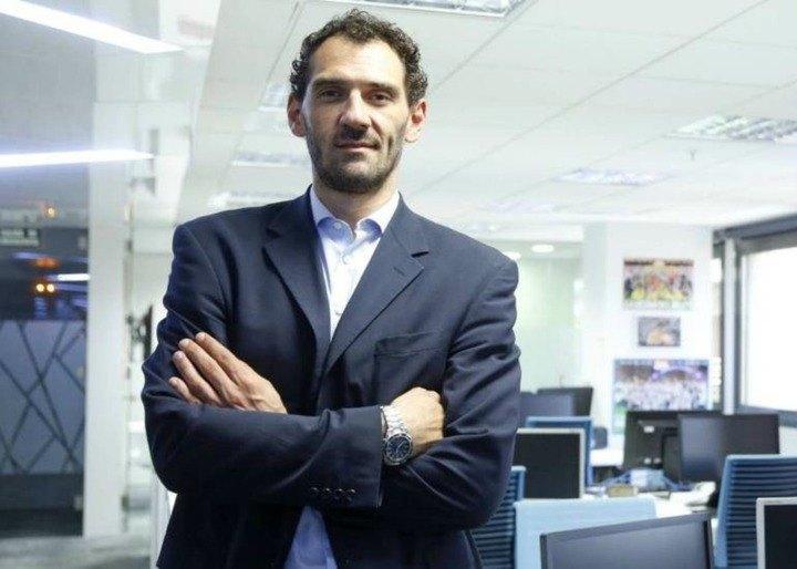 Για κυρώσεις στις ισπανικές ομάδες, κάνει λόγο ο Γκαρμπαχόσα