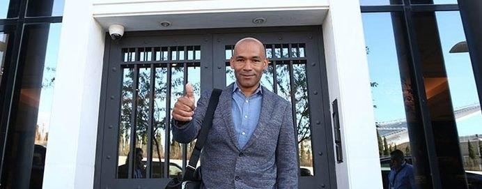 Ο Ζοσέ Μοράις νέος προπονητής της ΑΕΚ!
