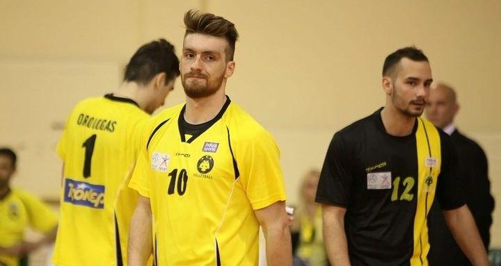 «Να δουν οι νέοι παίκτες πως είναι να παίζεις μπροστά στον κόσμο της ΑΕΚ»