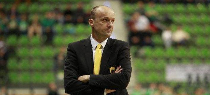 Ζντοβτς: «Δεν κάναμε όσα είχαμε πει»