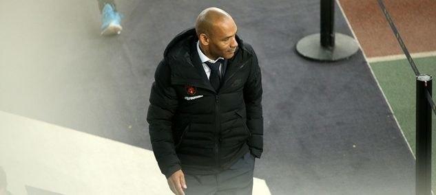 Αν είναι να έρθει πάλι «προπονητής-κι αν σου... βγει», καλύτερα να μείνει ο Μοράις