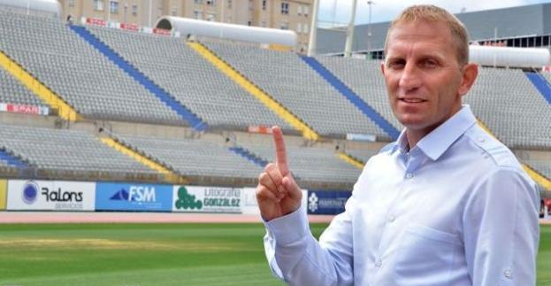 «Καθοριστικός ο Μιλοβάνοβιτς για την μεταγραφή του Αραούχο στην ΑΕΚ»