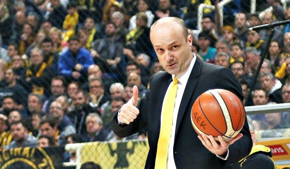 Γιούρι Ζντοβτς, ο απολογισμός